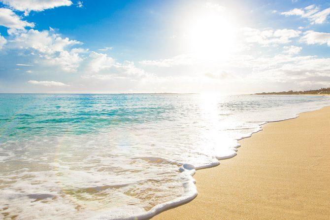 Mediterranean Lifestyle Medicine – Βιωματικό Σεμινάριο