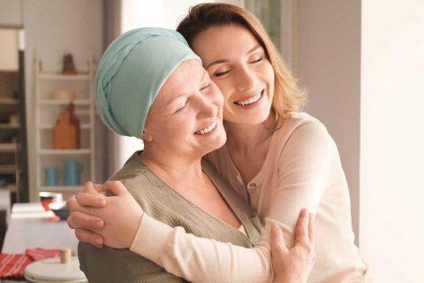Μπορούν να αποφευχθούν χημειοθεραπεία – ακτινοθεραπεία στον καρκίνο του ενδομητρίου;